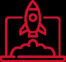 004-rocket.png